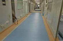 亞強體育施工案例:室內幼兒園pvcYQ-009,